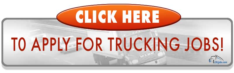 Apply For Flatbed Truck Jobs | CDLjobs.com