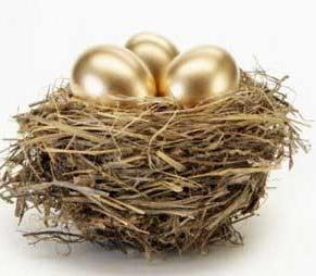 Driver Recruiting Golden Egg | CDLjobs.com