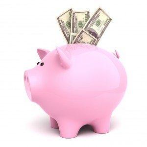 Truck Drivers | Money Saving Tips