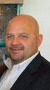Darin Williams | President | CDLjobs.com