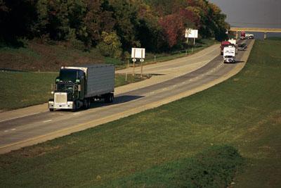 Class A CDL Driving Jobs   CDL Jobs Trucking Applications