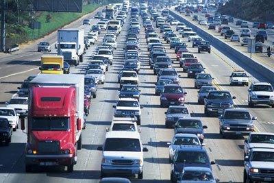 OTR Truck Driving Jobs | CDL Jobs Trucking Applications