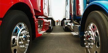 Best Lease Purchase Trucking Companies