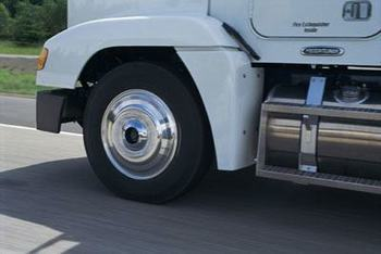 Every Truck Job   Search For Trucking Jobs