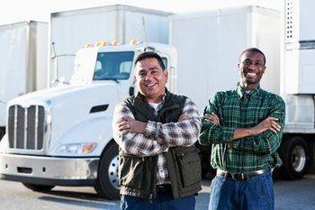 Team Truck Driving | CDL Jobs Trucking Applications