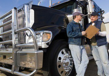 Truck Driver Time Management | CDLjobs.com