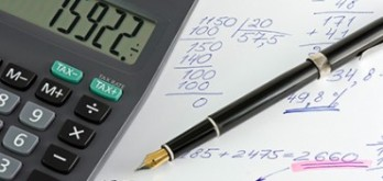 Budgeting Tips For Truck Drivers | CDLjobs.com