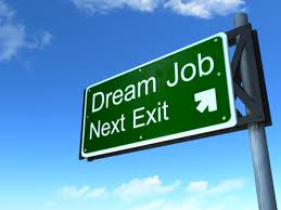 Highest Paying Trucking Jobs | Dream Jobs For Truckers