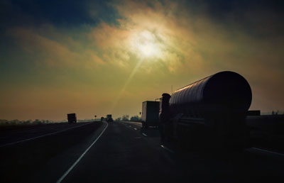 Trucking Jobs | CDL Jobs Trucking Applications