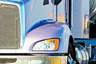Class A CDL | CDL Jobs Trucking Applications