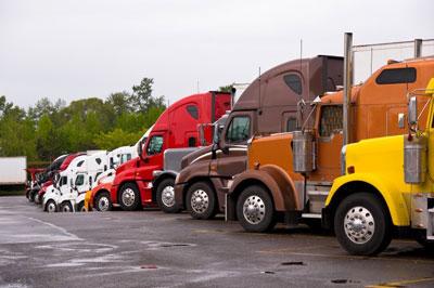Organization For Truck Drivers | CDLjobs.com