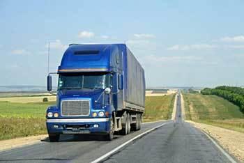 Semi Truck Driver | Apply For Trucking Jobs