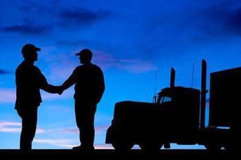 Team Trucking Jobs | CDLjobs.com
