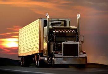 Popular Semi Trucks | CDLjobs.com