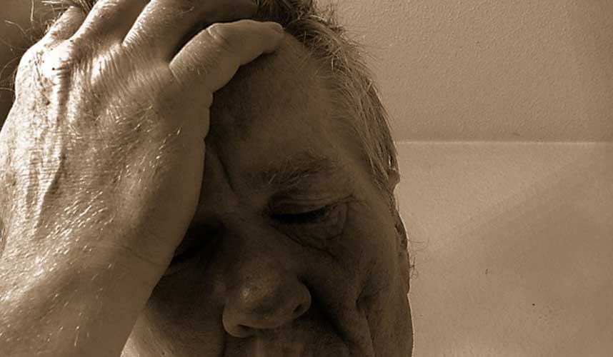 5 Tips for Avoiding Trucker Fatigue