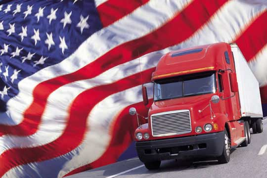 USA Truck Jobs | CDL Jobs Trucking Applications
