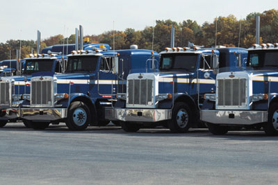Trucking Companies   CDL Jobs Driver Applications
