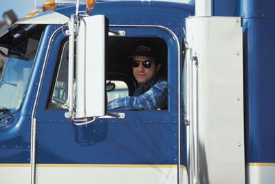 Owner Operator Trucking Jobs   CDL Jobs Trucking Applications
