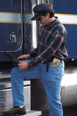Trucker Jobs | CDL Jobs Trucking Applications