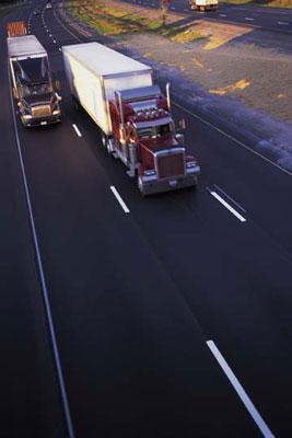 Long Haul Trucking | CDL Jobs Trucking Applications
