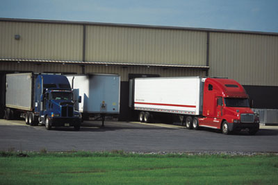 Truck Driver Jobs   CDL Jobs Trucking Applications