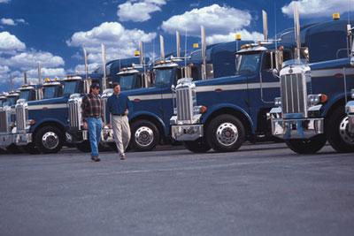 Trucking Companies   CDL Jobs Trucking Applications