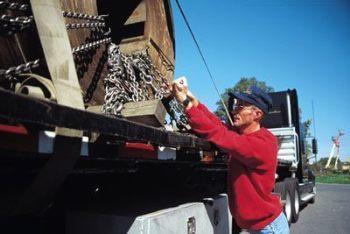 Driver Job | CDL Jobs Trucking Applications