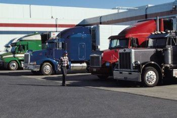 Truck Leasing Programs | CDL Jobs Trucking Applications