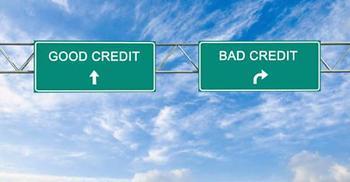 Credit Tips For Truckers | CDLjobs.com