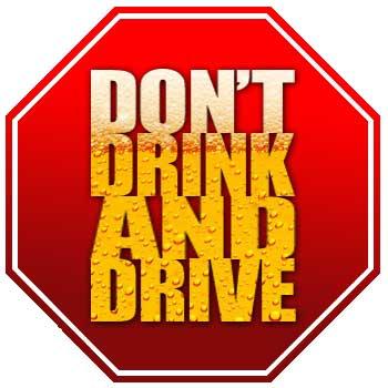 Drunk Driving Awareness | CDLjobs.com
