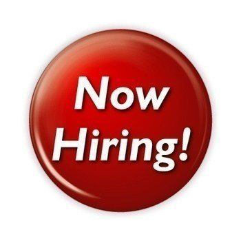 Hiring Drivers Now | Apply For CDL Jobs
