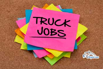 Layover | Apply For Truck Jobs