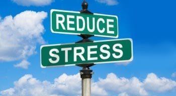 Ways Truckers Reduce Stress | CDLjobs.com