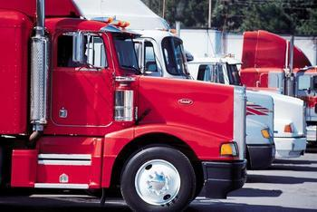 Trucking Companies and Driver Regulations