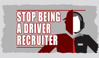 Driver Recruiters