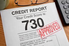 Trucker Credit Education | CDLjobs.com