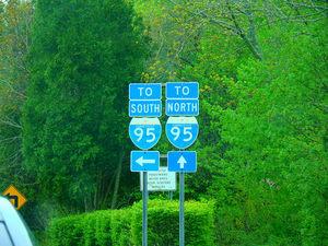 I95 Rhode Island truck tolls