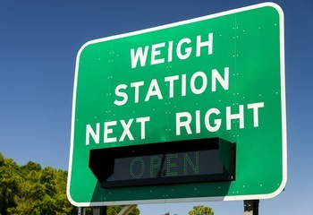 Weigh Station